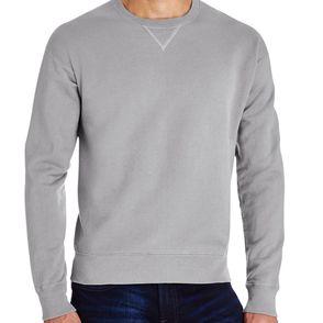 Hanes ComfortWash Heavyweight Sweatshirt