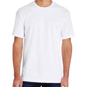 Gildan Hammer™ 6 oz. T-Shirt