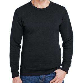 Gildan Hammer™ Heavyweight Sweatshirt
