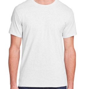 Fruit of the Loom Adult ICONIC T-Shirts