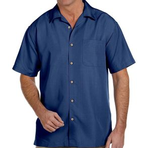 Harriton Camp Shirt