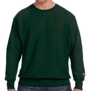 Champion Reverse Weave® Crewneck Sweatshirt