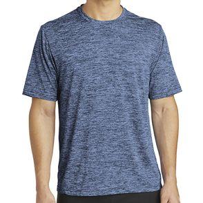 Sport-TekPosiCharge T-Shirt