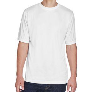 Team 365 Men's Performance T-Shirt
