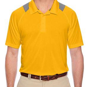 Team 365 Men's Innovator Performance Polo Shirt