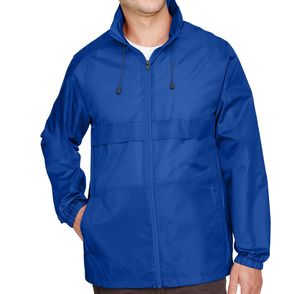 Team 365 Zone Protect Lightweight Jacket