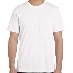 Bella + Canvas Premium Tri-Blend T-Shirt