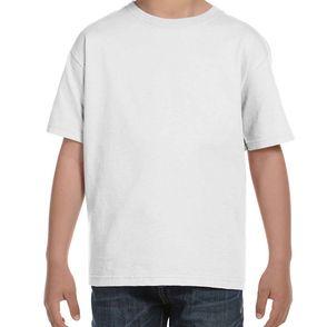 Gildan Kids DryBlend T-Shirt
