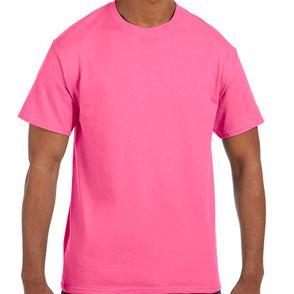 Jerzees Dri-Power Active T-Shirt