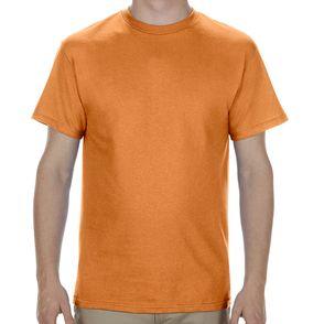 Alstyle 5.1 oz. 100% Cotton T-Shirt