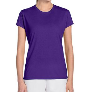 Gildan Performance® Women's 5 oz. T-Shirt