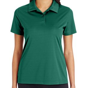 Team 365 Women's Zone Performance Polo Shirt